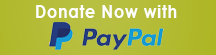 button: donate by paypal